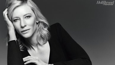 actress-roundtable-exclusive-portraits-of-jennifer-lawrence-cate-blanchett-jane-fonda-and-5-fellow-female-stars