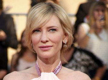 cate-blanchett-calls-out-red-carpet-sexismdo-you-do-this-to-the-guys