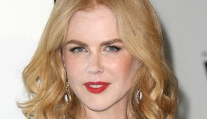 Nicole Kidman Frozen Plastic Surgery Before And After