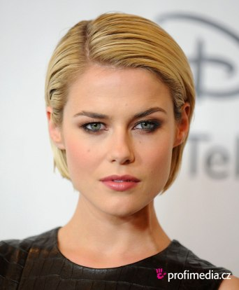 rachael-taylor-to-join-upcoming-marvel-series-a-k-a-jessica-jones-on-netflix