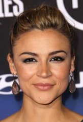 samaire-armstrong-picture