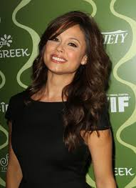 vanessa-lachey-at-variety-women-in-film-pre-emmy-event-in-beverly-hills